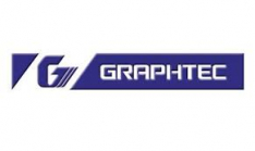 gallery/logo graphtec